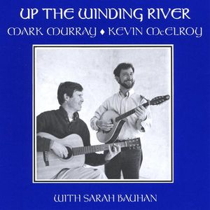 Up the Winding River