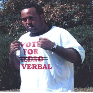 Vote for Verbal
