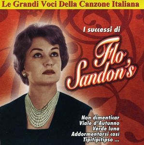 I Successi Di Flo Sandon's [Import]