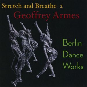 Berlin Dance Works