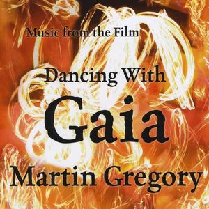 Dancing with Gaia