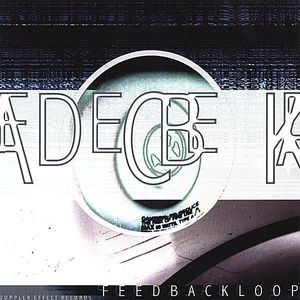 Feedback Loop /  Various