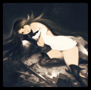 Bravely Default Flying Fairy (Original Soundtrack) [Import]