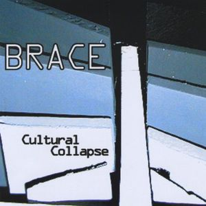 Cultural Collapse