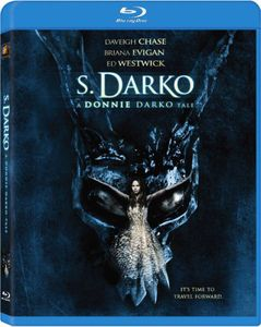 S Darko-Donnie Darko Tale