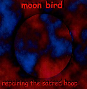 Repairing the Sacred Hoop