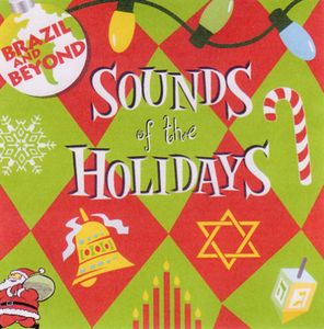 Sounds of the Holidays