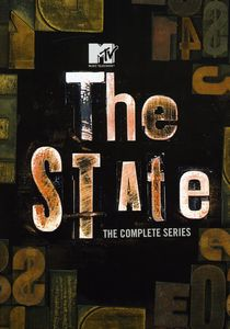 State: Complete Series