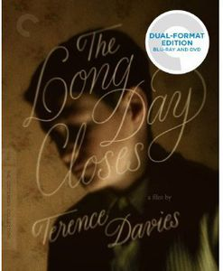Long Day Closes (Criterion Collection)