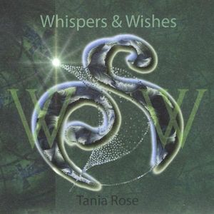 Whispers & Wishes