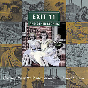 Exit 11 & Other Stories