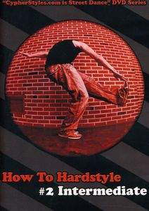 How to Hardstyle 2