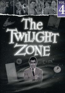 Twilight Zone 4