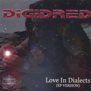Love in Dialects EP Version