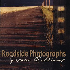 Roadside Photographs