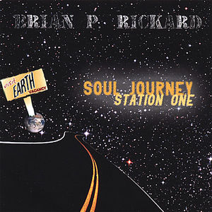 Soul Journey-Station One