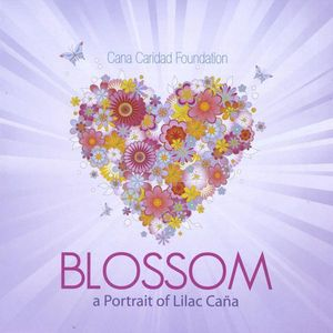 Blossom: A Portrait of Lilac Caa
