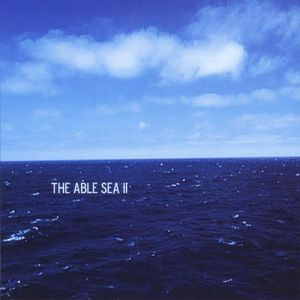 Able Sea II