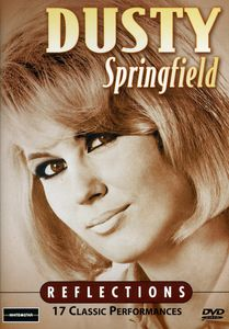 Dusty Springfield Reflections