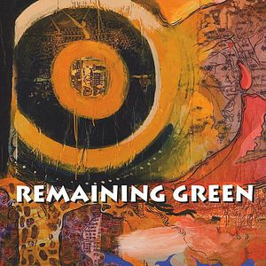 Remaining Green