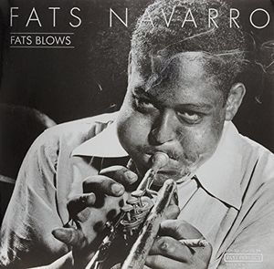 Fats Blows