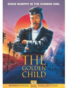 Golden Child (1986)