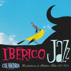 Iberico Jazz /  Various
