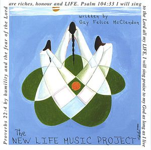 New Life Music Project