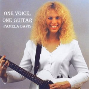 One Voice One Guitar