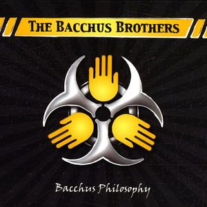 Bacchus Philosophy