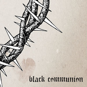 Black Communion /  O.s.t.