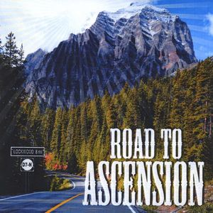 Road to Ascension