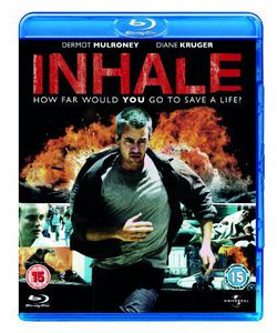 Inhale [Import]