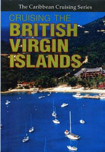 Cruising the British Virgin Islands