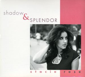 Shadow & Splendor