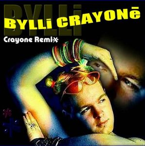 Crayone Remix