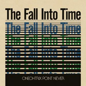 Fall Into Time