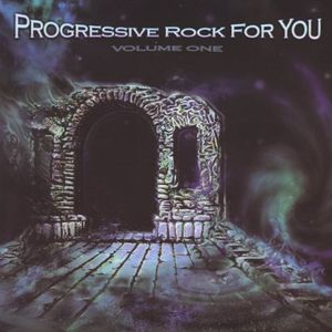 Progressive Rock for You 1 /  Various