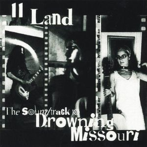 Soundtrack to Drowning Missouri