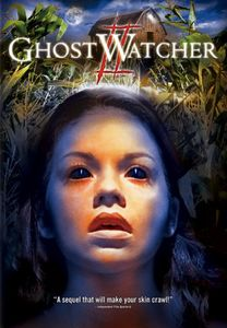 Ghost Watcher 2