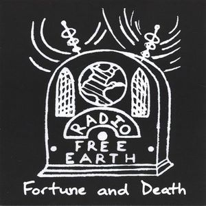 Fortune & Death