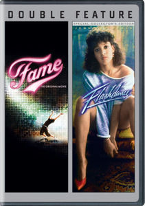 Fame (1980) /  Flashdance
