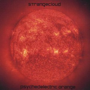 Psychedelectric Orange