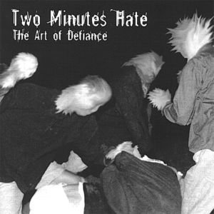 Art of Defiance