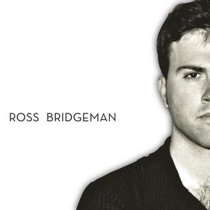 Ross Bridgeman