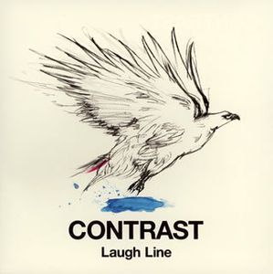 Contrast [Import]