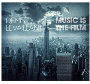 Music Is the Film [Import]
