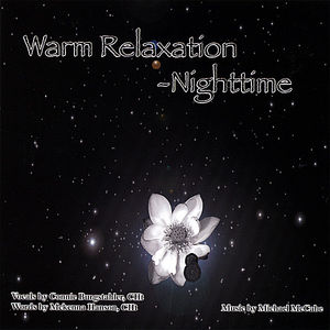 Warm Relaxation-Night Time