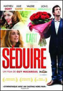 L'art de Seduire [Import]