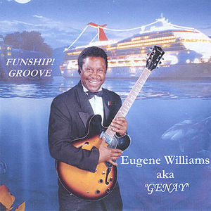 Funship Groove